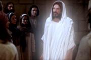 Evangelio del 18 de abril del 2020