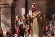 Evangelio del 30 de abril 2020 :: Jueves de la III semana de Pascua
