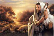 Evangelio del 23 de abril 2020 :: Jueves de la II semana de Pascua