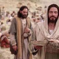 Evangelio del 24 de abril del 2020 :: Viernes de la II semana de Pascua