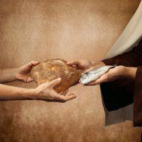 Evangelio del Martes de la III semana de Pascua