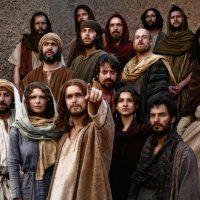 Evangelio del 19 de mayo del 2020