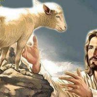Evangelio del 4 de mayo del 2020 Lunes de la IV semana de Pascua