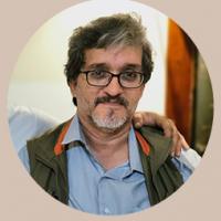 Juan Ramón Miranda Hidalgo