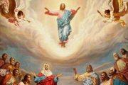 Evangelio del 24 de mayo del 2020