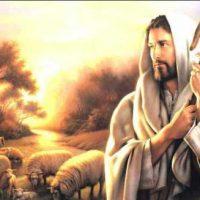 Evangelio del 3 de mayo 2020 IV Domingo de Pascua