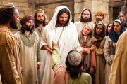 Evangelio del 8 de mayo de 2020 :: Viernes de la IV semana de Pascua