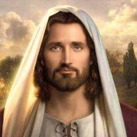 Evangelio del 6 de mayo del 2020 Miércoles de la IV Semana de Pascua