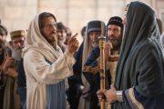 Evangelio del 5 de mayo de 2020 :: Martes de la IV semana de Pascua