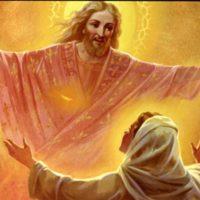 Evangelio del 11 de mayo del 2020 ::  Lunes de la V semana de Pascua