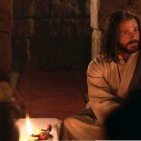 Evangelio del 10 de mayo del 2020 :: V Domingo de Pascua