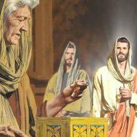 Evangelio del 6 de junio de 2020