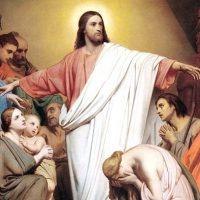Evangelio del 7 de junio del 2020