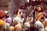 Evangelio del 3 de junio del 2020