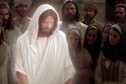 Evangelio del 31 de mayo del 2020