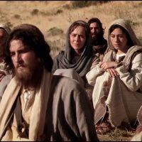 Evangelio del 8 de junio del 2020
