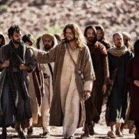 Evangelio del 9 de julio del 2020