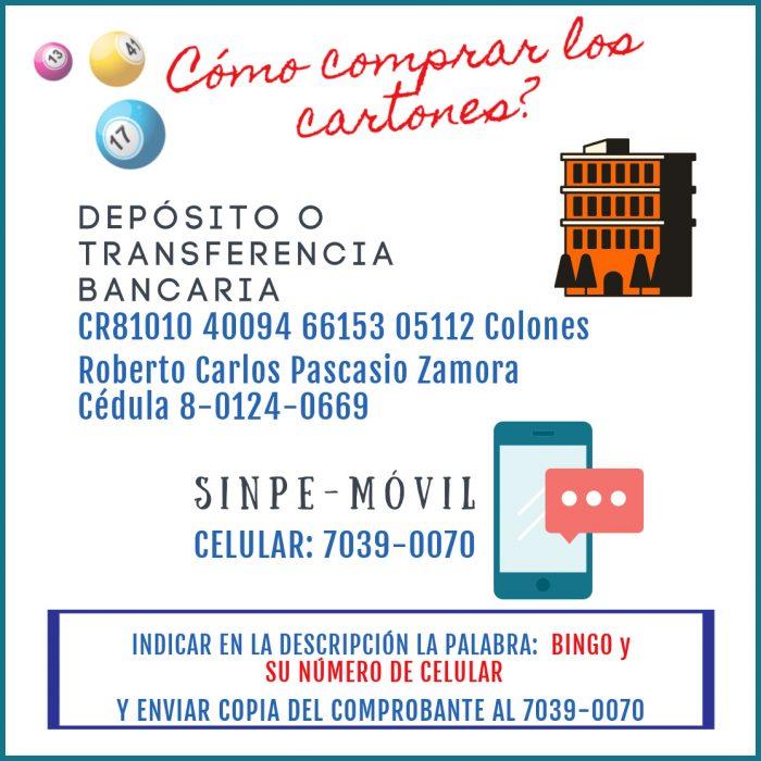 04B transferencia