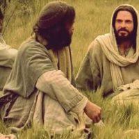 Evangelio del 10 de agosto del 2020