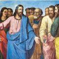 Evangelio y lecturas del día 29 de setiembre del 2020