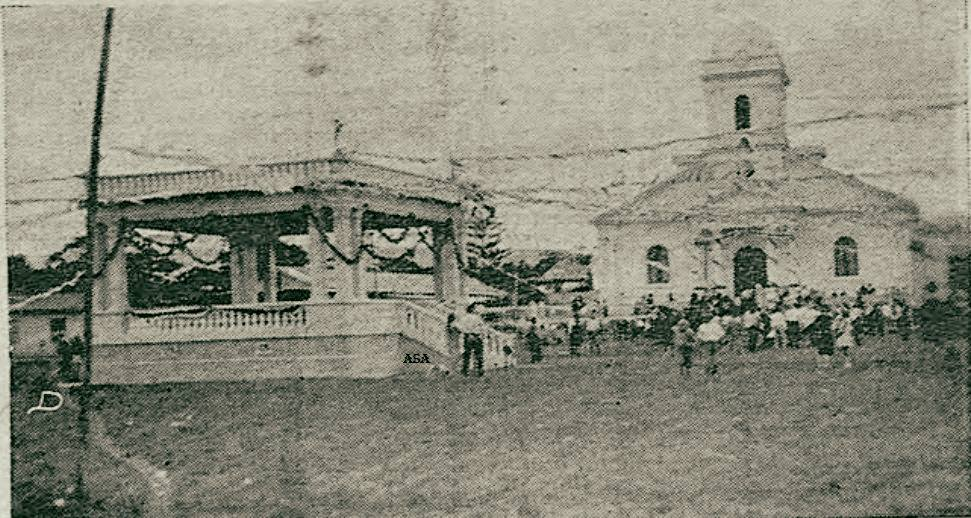 23 de setiembre de 1916