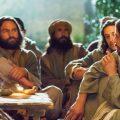 Evangelio y lecturas del 22 de octubre del 2020