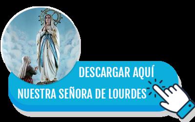 DESCARGA-LOURDES