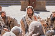 Evangelio del 24 de abril del 2021