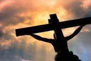Evangelio del 14 de abril del 2021 :: Miércoles de la II semana de Pascua