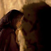 Evangelio del 4 de abril del 2021 :: Domingo de Pascua La Resurrección del Señor