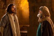 Evangelio del 15 de abril del 2021 :: Jueves de la II semana de Pascua