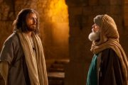 Evangelio del 12 de abril del 2021 :: Lunes de la II semana de Pascua