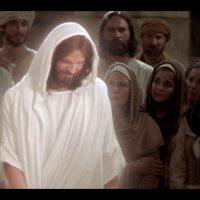 Evangelio del 8 de abril del 2021 :: Jueves de la octava de Pascua