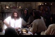 Evangelio del 18 de abril del 2021 :: III Domingo de Pascua