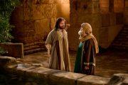 Evangelio del 13 de abril del 2021 :: Martes de la II semana de Pascua